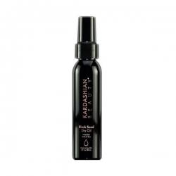 CHI Kardashian Beauty Black Seed Dry Oil - Cухое масло черного тмина, 89 мл