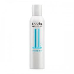 Londa Stain Remover - Средство для удаления пятен от краски 150 мл