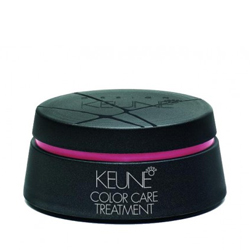 Keune Design Care Color Care Treatment - Маска Стойкий цвет 200 мл