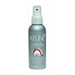 Keune Care Line Color Brilliance Conditioning Spray - Кондиционер-спрей Яркость цвета 125 мл