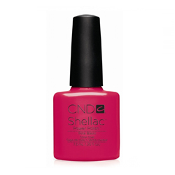 CND Shellac Гель-лак для ногтей №044 L Pink Bikini 7,3 мл