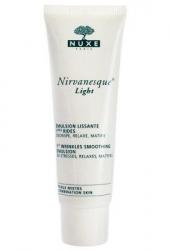 Nuxe Nirvanesque - Подтягивающая эмульсия против первых мимических морщин 50 мл