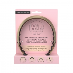 Invisibobble HAIRHALO Let's get Fizzycal - Ободок для волос