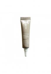 Xeno Miracle Overnight Cream - Многофункциональный крем для волос 15 мл
