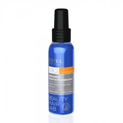 Estel Beauty Hair Lab VITAPROPHYLACTIC - СпрейBoosterлегкоерасчесываниеволос,100мл