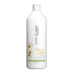 Matrix Biolage Smoothproof Conditioner - Кондиционер  для непослушных, вьющихся волос, 1000 мл