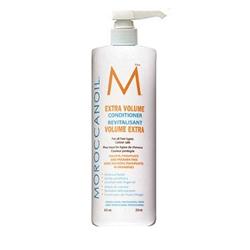 Moroccanoil Extra Volume Conditioner - Кондиционер экстра объем 1000 мл