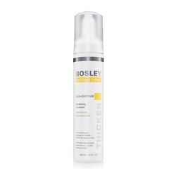 Bosley Воs Defense Thickening Treatment to Normal to Fine Color-Treated Hair - Уход, увеличивающий густоту нормальных/тонких окрашенных волос 200 мл