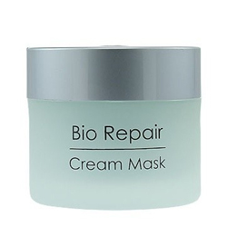 Holy Land Bio Repair Cream Mask - Питательная маска 50 мл