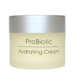 Holy Land ProBiotic Hydrating Cream - Увлажняющий крем 50 мл