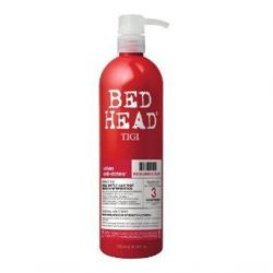 TIGI Bed Head Urban Anti+dotes Resurrection - Кондиционер для сильно поврежденных волос уровень 3 750 мл