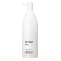 Lakme Master Balsam Conditioner - Бальзам кондиционер для волос 1000 мл
