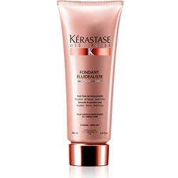 Kerastase Discipline Fondant Fluidealiste - Молочко для гладкости и лёгкости волос в движении 1000 мл