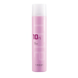 Lebel Trie Airmake Spray 10 - Спрей для укладки очень сильной фиксации 170 гр