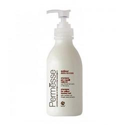 Barex Permesse Сoloured Hair Shampoo with Lychee and Grape seed extracts - Шампунь для окрашенных волос с экстрактом личи и красного винограда 250 мл
