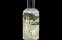 Dikson Shampoo with ivy - Шампунь с экстрактом плюща для ухода за быстрожирнящимися волосами, 250 мл