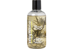 Dikson Shampoo with helichrysum - Шампунь с экстрактом бессмертника для сухих волос, 250 мл