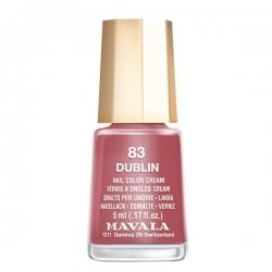 Mavala - Лак для ногтей тон 083 Dublin, 5 мл