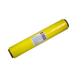 Guam for wrapping - Плёнка для обёртывания (желтая) 170 м