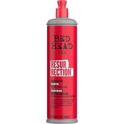 TIGI Bed Head Resurrection - Шампунь для сильно поврежденных волос 600 мл