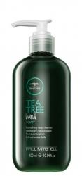 Paul Mitchell Tea Tree Liquid Hand Soap - Антибактериальное мыло для рук 300 мл