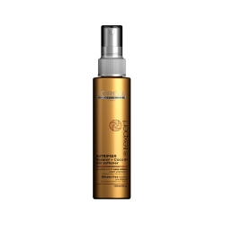Loreal Professionnel Nutrifier - Пре-шампунь для сухих волос, 150 мл