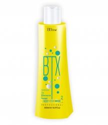 BB ONE BTX Acid Thermo Mask pH=2,5 - Интенсивный реконструктор (аминокислотный) Шаг 2, 500мл