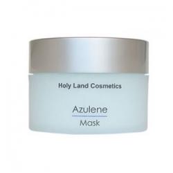 Holy Land Azulen Mask питательная маска, 250 мл