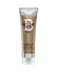 TIGI Bed Head B for Men Clean Up Daily Shampoo - Шампунь для ежедневного применения 250 мл