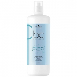 Schwarzkopf BC Bonacure Hyaluronic Moisture Kick. Conditioner - Кондиционер для волос, 1000 мл