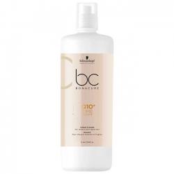 Schwarzkopf BC Bonacure Q10+ Time Restore. Conditioner - Смягчающий кондицинер для зрелых волос, 1000 мл