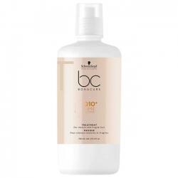 Schwarzkopf BC Bonacure Q10+ Time Restore. Treatment - Смягчающая маска для зрелых волос, 750 мл