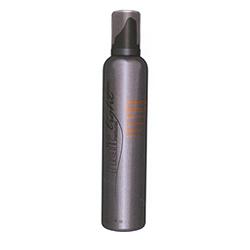Hair Company Hair Light Mousse Trattante - Мусс из натуральных хлебных отрубей 250 мл