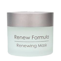 Holy Land Renew Formula Renewing Mask - Сокращающая маска 50 мл