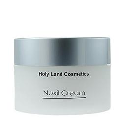 Holy Land Creams Noxil Cream - Крем 250 мл