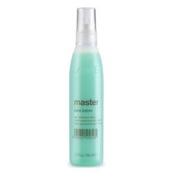 Lakme Master Сare Lotion - Лосьон для ухода за волосами 100 мл