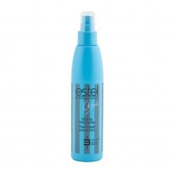 Estel Airex - Лак- спрей для волос сильной фиксации, 200 мл