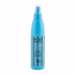 Estel Airex - Лак- спрей для волос сильной фиксации, 100 мл
