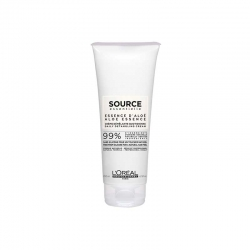 L'Oreal Professionnel Source Essentielle Daily Detangling Cream - Кондиционер для всех волос 200 мл