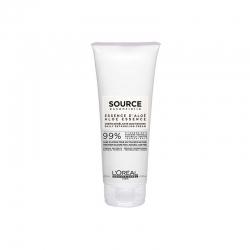 L'Oreal Professionnel Source Essentielle Daily Detangling Cream - Кондиционер для всех волос 200 мл