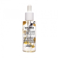 L'Oreal Professionnel Source Essentielle Nourishing Oil - Масло для сухих волос 70 мл