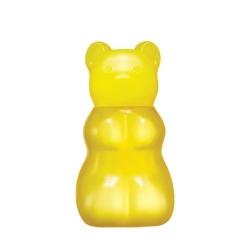 Skinfood Gummy Bear Jelly Clean Gel Apple - Гель для рук с экстрактом яблока, 45 мл