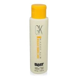 GKhair The Best - Кератин для волос, 100 мл