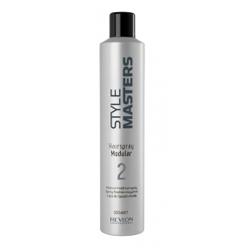 Revlon Professional SM Hairspray Modular - Лак средней фиксации 500 мл