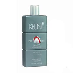 Keune Care Line Color Brilliance Shampoo - Шампунь Яркость цвета 1000 мл
