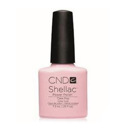 CND Shellac Гель-лак для ногтей №059 Cake Pop 7,3 мл