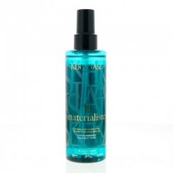 Kerastase Couture Styling Materialiste - Спрей-гель для увеличения массы волос Материалист Керастаз, 195 мл
