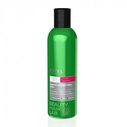 Estel Beauty Hair Lab ACTIVE THERAPY - Шампунь-активаторроставолос,250мл