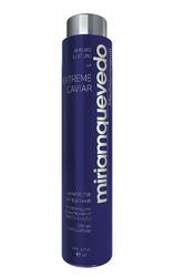 Miriam Quevedo Extreme Caviar Shampoo for Difficult Hair - Шампунь для непослушных волос с экстрактом черной икры, 250 мл