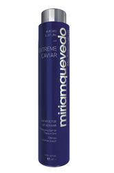 Miriam Quevedo Extreme Caviar Shampoo for Greasy Hair Шампунь для жирных волос с экстрактом черной икры, 250 мл